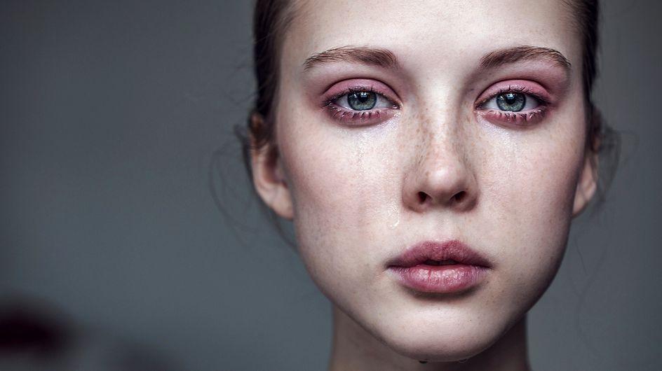 El lado emocional de la dermatología. ¿Cómo nos afectan los problemas de la piel?