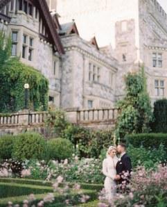 Tipps für die perfekte Schlosshochzeit