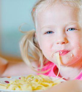 10 maneiras de arruinar o dia dos filhos
