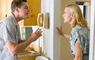 Test: ¿estás en una relación tóxica?