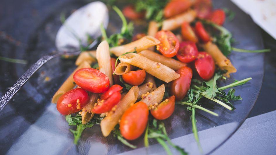 Et si tu mangeais ENFIN équilibré ? Une semaine de menus pour t'aider