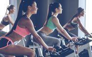 Ejercicios para acelerar el metabolismo: ¡pierde peso rápidamente!