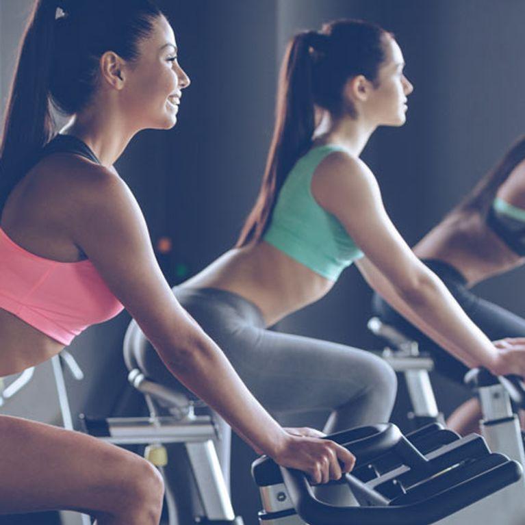como acelerar la perdida de peso con ejercicio