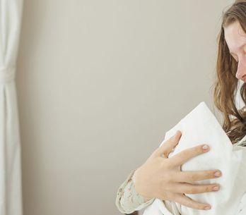 VBAC: o que é (e o que significa) o parto normal após cesárea