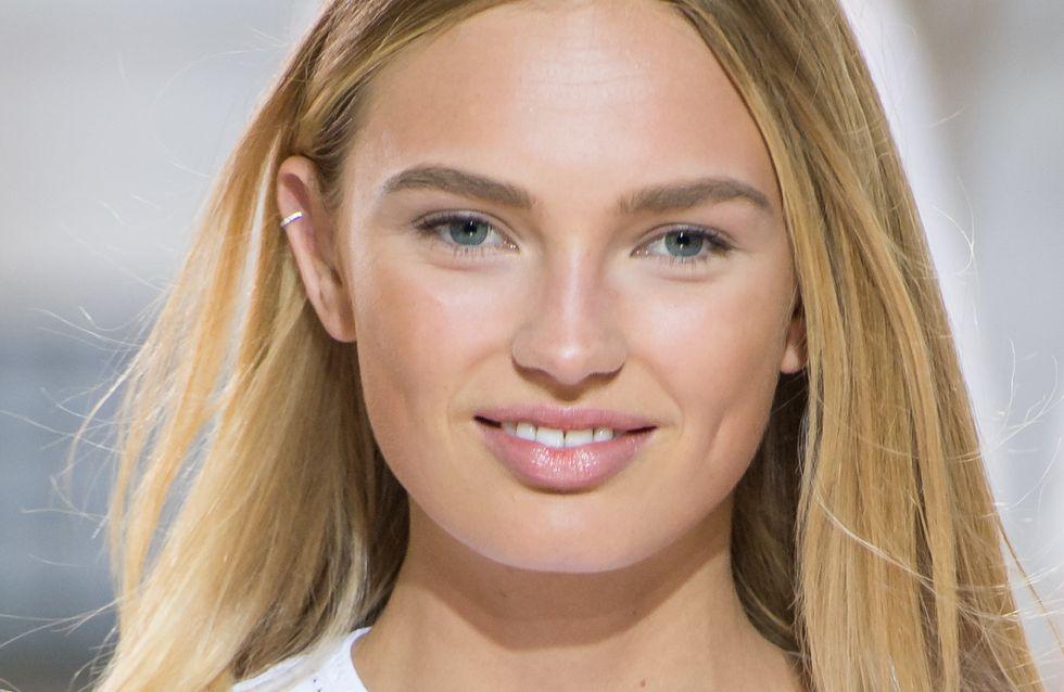 Make-up : 8 astuces méconnues qui changent tout