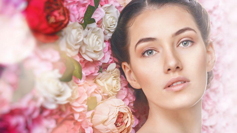 Blanqueamiento de piel, el tratamiento perfecto para el otoño