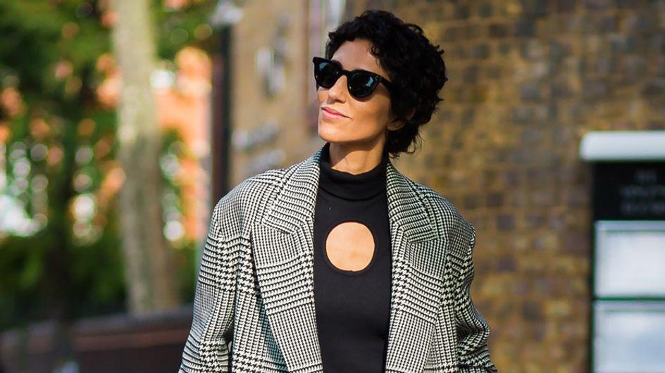 Todo lo que debes saber para vestir como una londinense