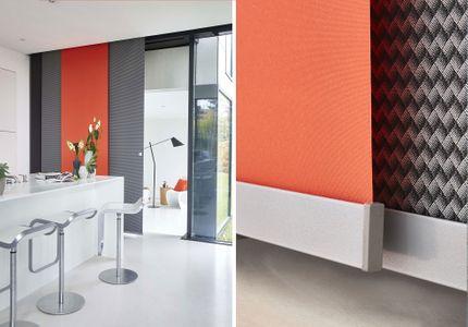 Decoratietrend: grijs voor een chic en eigentijds interieur