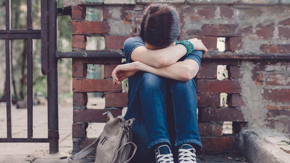 Día Internacional contra la Trata de Personas, una lacra más cercana de lo que piensas
