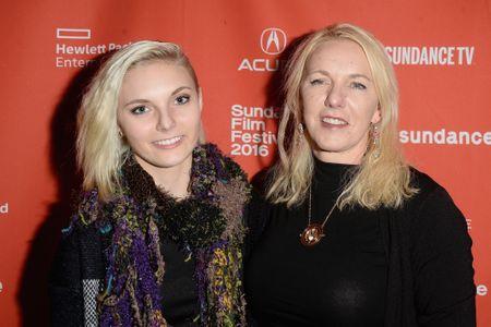 Audrie & Daisy, le documentaire choc de Netflix sur le viol