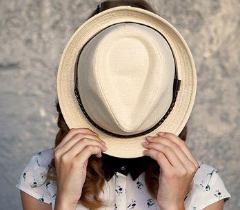 34 coisas que vêm à sua cabeça quando você está em um primeiro encontro ~estranho~