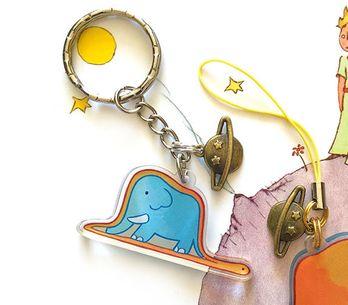 42 geniales objetos de El Principito que cualquier amante del libro querrá tener