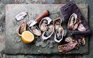Spécial huîtres : on vous dit comment trouver la perle rare et comment l'ouvrir