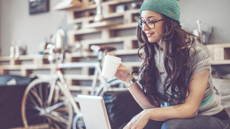 ¿Está reconocido el talento femenino? 8 de cada 10 mujeres creen que no