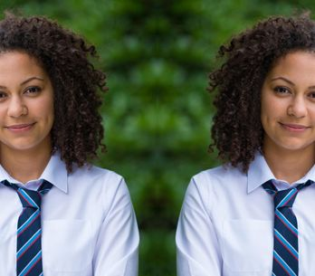 Hollyoaks 04/10 - Jade Is Desperately Trying To Stay Strong