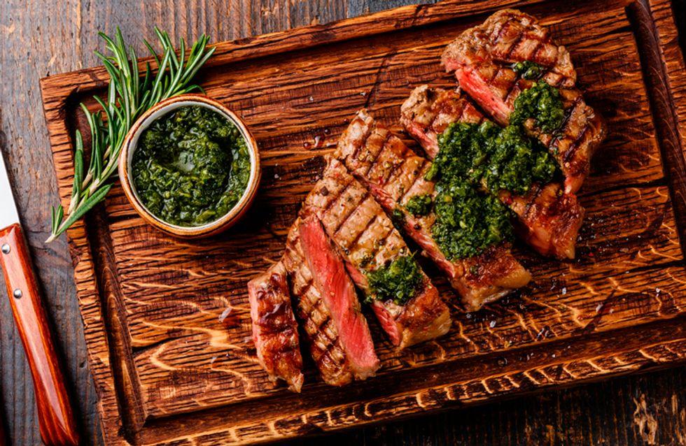 Meat bar, los restaurantes que conquistarán a los amantes de la carne