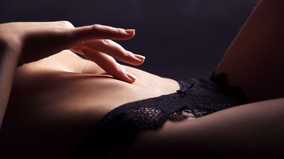 10 joujoux pour faire sauter les verrous de votre vie sexuelle !