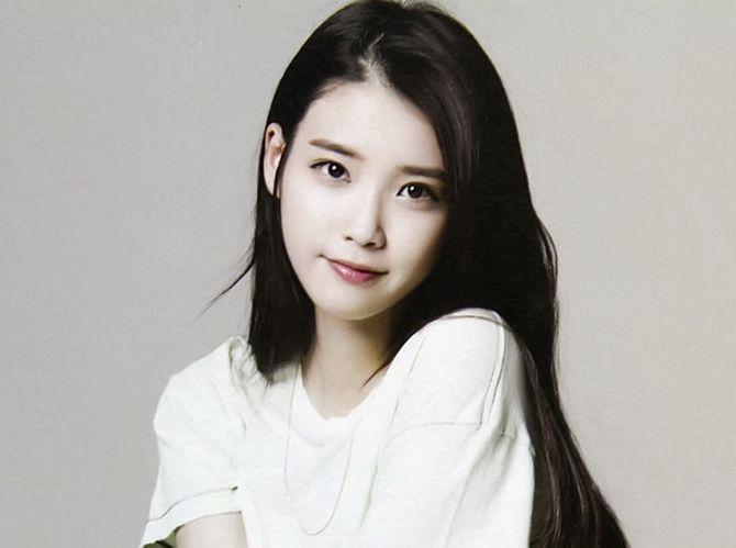 Lee Ji-Eun