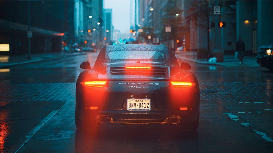 Qual carro de luxo mais combina com você?