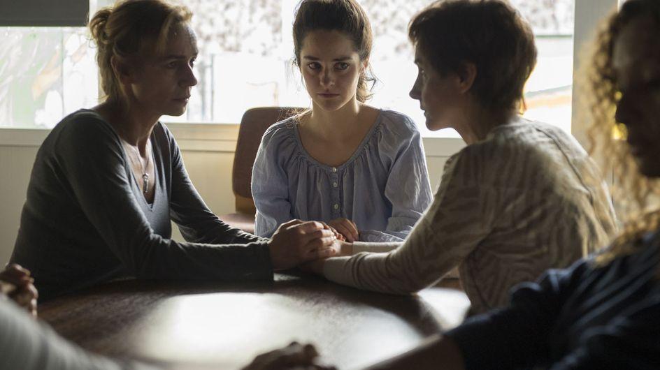 Serge Hefez : La famille est le principal tremplin du désembrigadement (Interview exclusive)