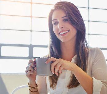 8 consejos para no estresarse en el trabajo