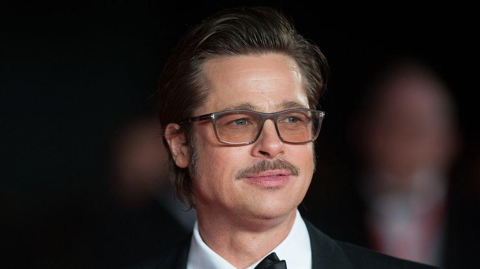 El falso suicidio de Brad Pitt, la broma pesada en la red