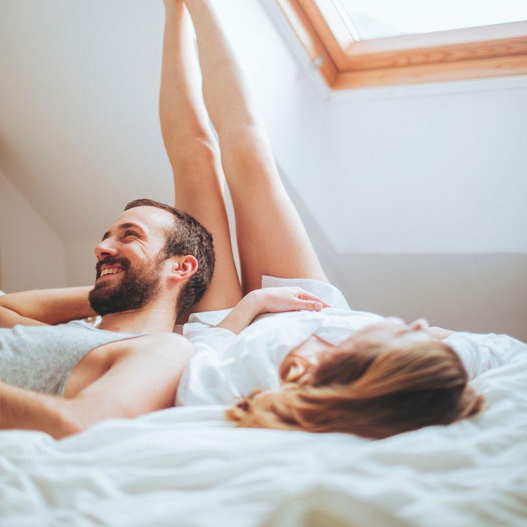 GrГјnde, warum Dating-Seiten schlecht sind