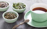 Teatox: así es la nueva tendencia para adelgazar a base de té