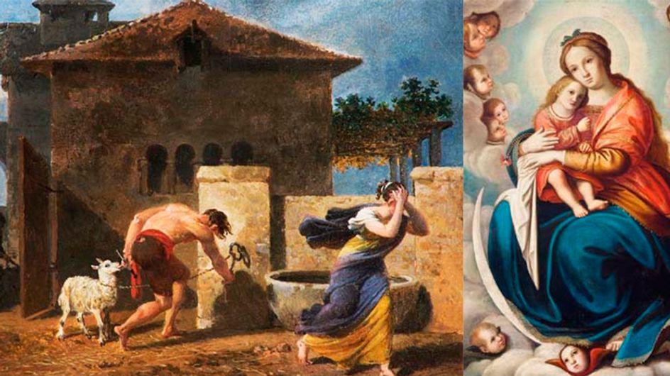 Na Cidade Maravilhosa, exposição celebra os 200 anos da chegada da Missão Artística Francesa