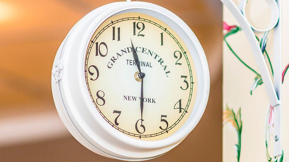 Procrastinação: como parar de deixar tudo para depois