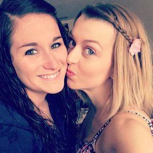 Kayla & Yalonda : des photos de princesses pour leurs fiançailles