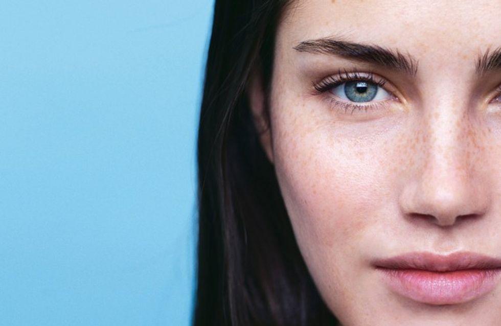 Como cuidar da pele oleosa e controlar o brilho