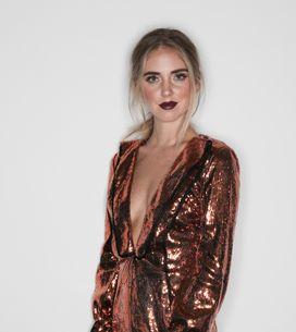 Ces stars à suivre sur Snapchat pendant la Fashion Week