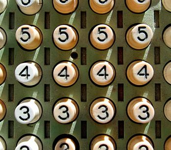 Numerologia: o que os números dizem sobre você