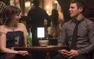Speed dating, la moda de concertar citas rápidas para no perder el tiempo