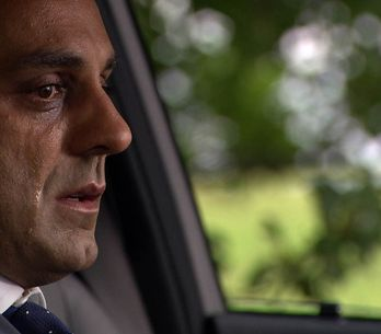 Emmerdale 12/10 - Is There A Way Out For Rakesh?