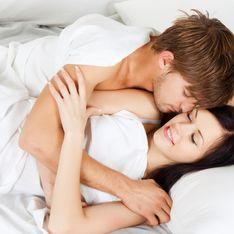 Quelles sont les IST et leurs symptômes ?