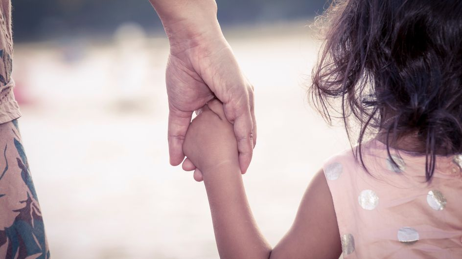 Rompiendo tabúes: ¿podemos arrepentirnos de ser madres?