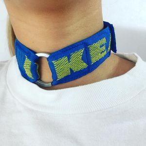 IKEA : la nouvelle tendance mode ?
