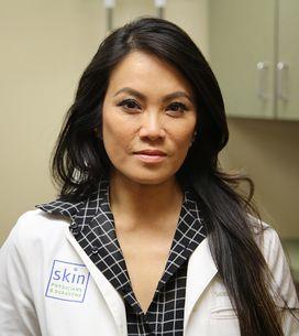 ¿Por qué esta dermatóloga se ha hecho viral en internet?