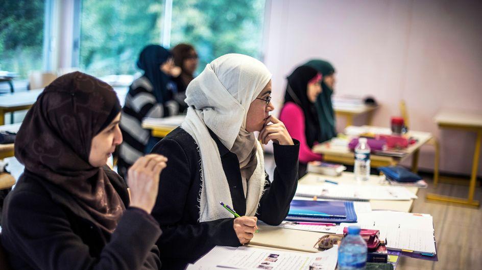 En Egypte, l'idée d'un test de virginité pour les futures étudiantes met le feu à la Toile