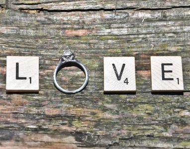 Der perfekte Verlobungsring für dein Sternzeichen