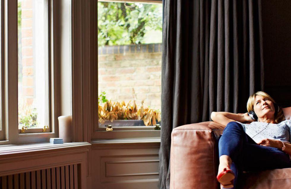 5 consejos infalibles para limpiar (bien) los cristales de las ventanas