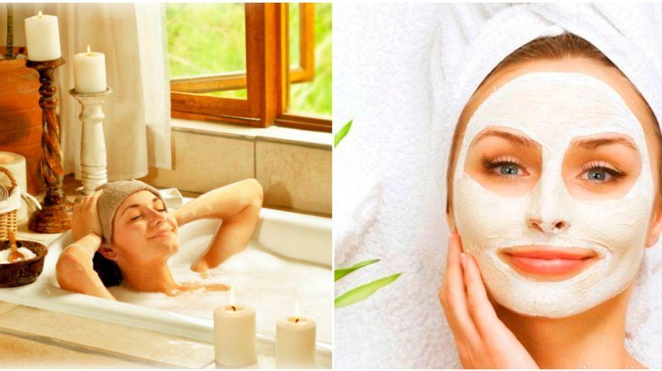 Dia da Noiva: tratamentos relaxantes e de beleza que vão fazer toda a diferença
