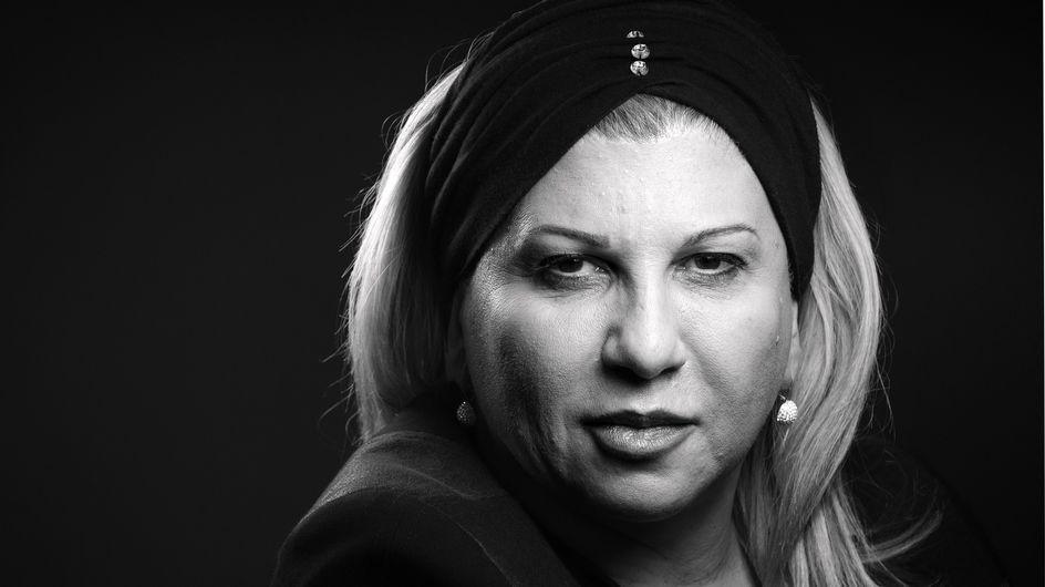 La femme de la semaine : Dounia Bouzar, celle qui sauve les jeunes de la radicalisation