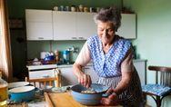 7 Gründe, warum Oma einfach die Beste ist ?