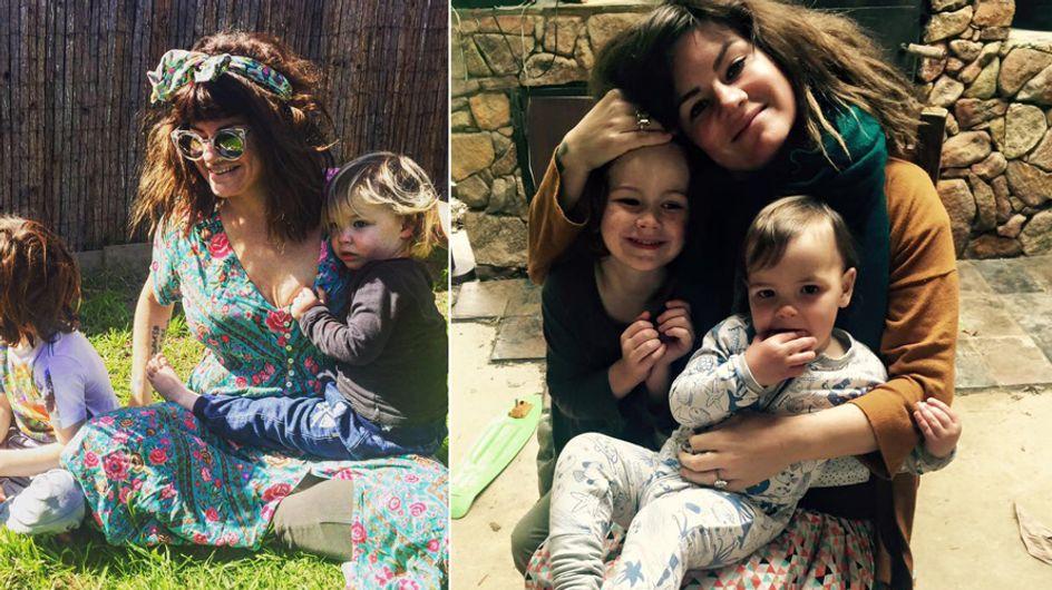 Ehrliche Worte: Diese Mutter schreibt einen offenen Brief an ihre Freunde ohne Kinder