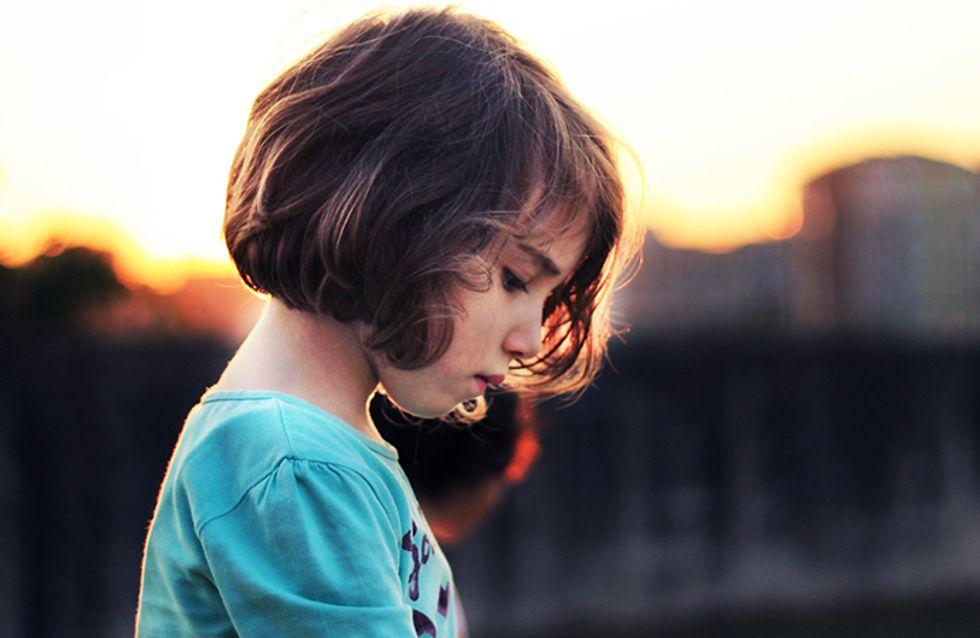 O método KIVa é a solução para o bullying?
