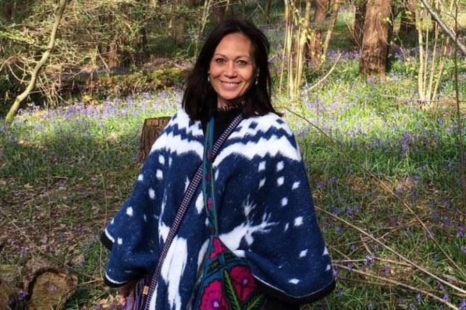 Leah Bracknell va pourvoir suivre un traitement expérimental grâce aux dons