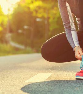 ¡Empieza a moverte! 6 cosas negativas que suceden cuando llevas una vida sedenta
